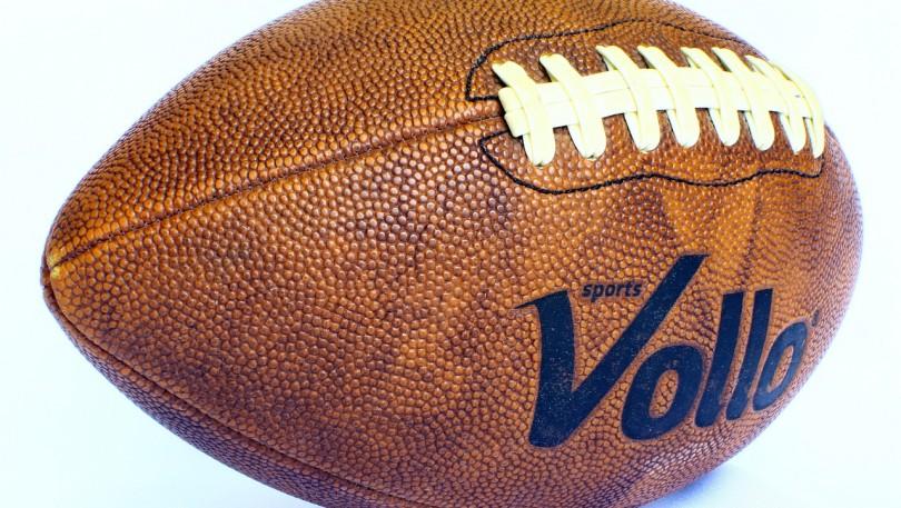 A Few Facts on Football Balls