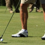 Tips for a Perfect Golf Swing