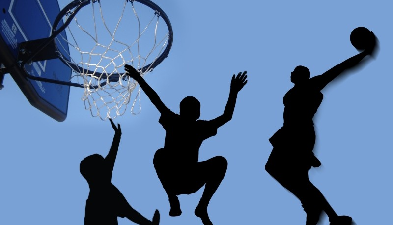 How to Improve Physical Condition with Basketball Drills