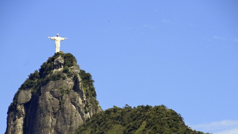 Hiking Ways to Do on Your Own when Touring Rio de Janeiro